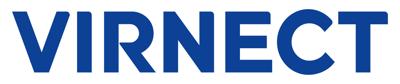 VIRNECT logo