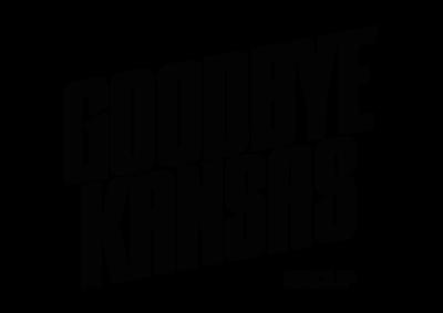 Goodbye Kansas Group logo