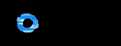Datagen logo