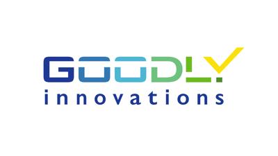 Goodly Innovations logo