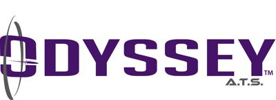 Odyssey Armament Training System logo
