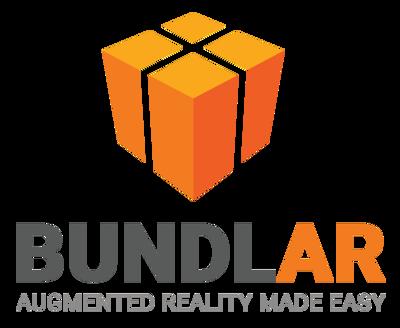 BUNDLAR logo