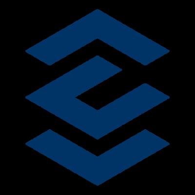 CREAL logo