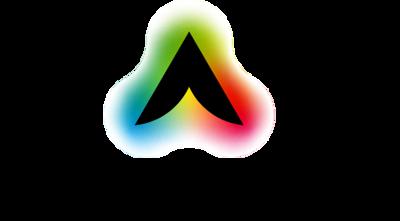 Aura XR logo