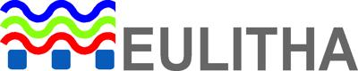 Eulitha AG logo