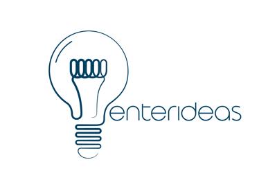 Enterideas logo