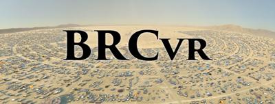 BRCvr logo