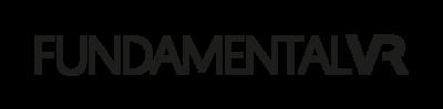 FundamentalVR logo