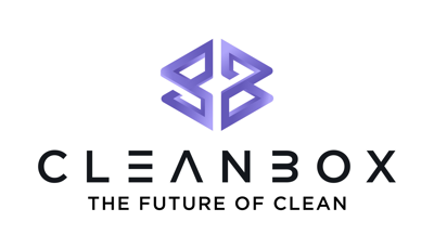 Cleanbox Technology logo