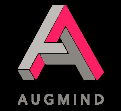 Augmind logo