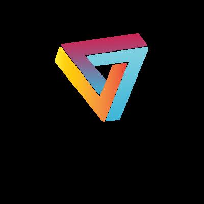 Athanos logo