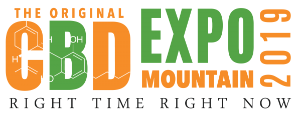 CBD Expo MOUNTAIN