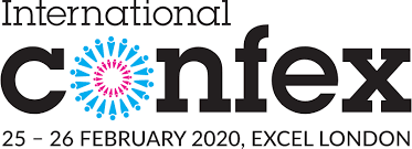 International Confex 2020