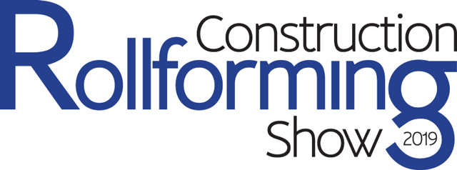 ConstructionRollformingShow 2019