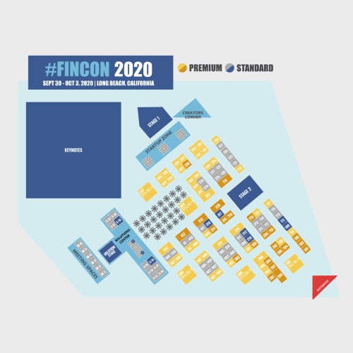 FinCon 2020