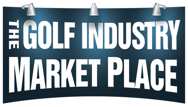 golfmarketplace