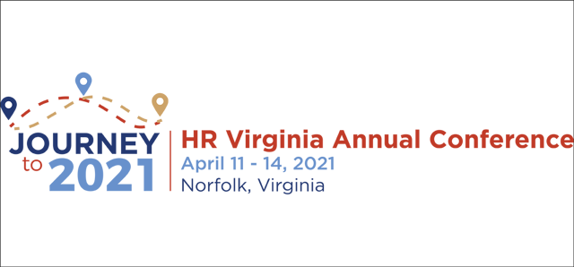 HR Virginia Annual Conference