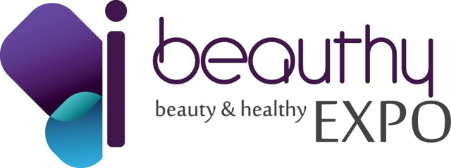 ibeauthy Expo