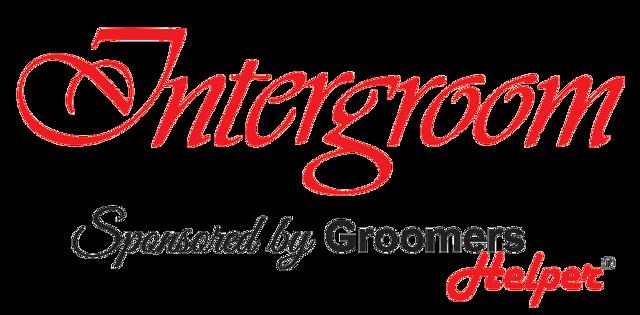 Intergroom 2020