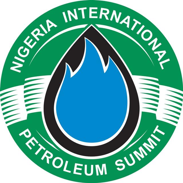 Nigeria International Petroleum Summit 2021