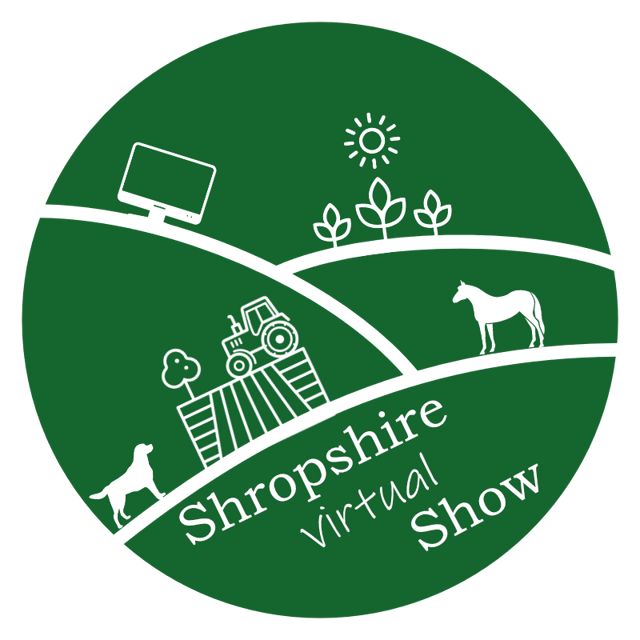 Shropshire Virtual Show