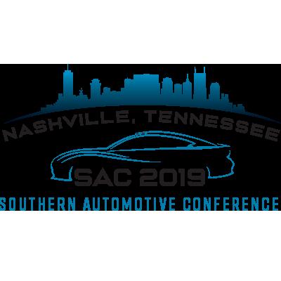 Southern Automotive Conference 2019