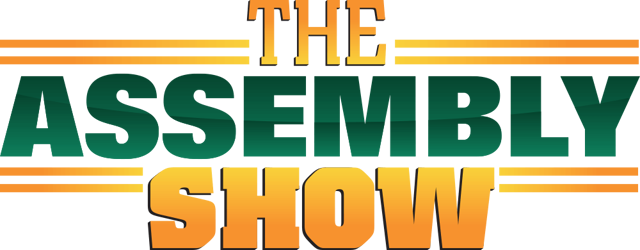 The ASSEMBLY Show 2022