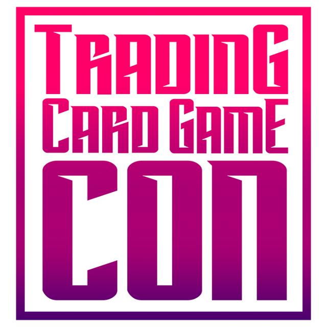 Trading Card Game Con